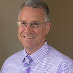 Photo of Bill Bouska