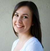 Photo of Ellie Boggs
