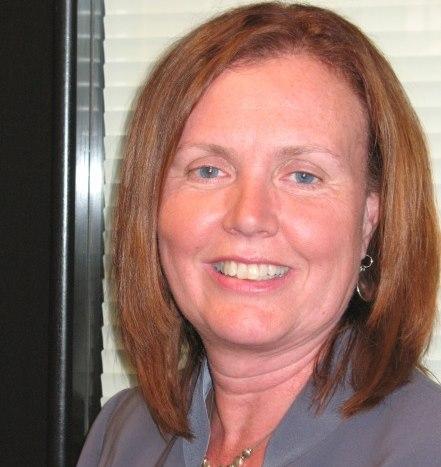 Photo of Deborah Imse